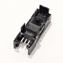 Vacuum Transport Sensor (OEM 930W00222) for Genuine Xerox® V80 style