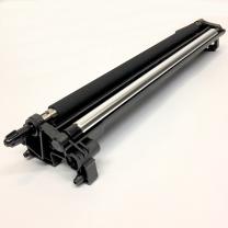 IBT BUR Housing Assembly (Back Up Roll)  (OEM, 948K02062) Xerox® V80 / V180, V2100 / V3100