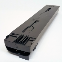 Black Toner Cartridge**DMO** (New in a Plain Box, 006R01646, 6R1646) Xerox® V80, V180