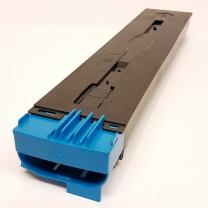Cyan Toner Cartridge**DMO** (New in a Plain Box 006R01647, 6R1647) Xerox® V80, V180