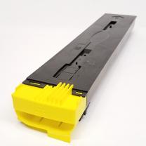 Yellow Toner Cartridge**DMO** (New in a Plain Box, 006R01649, 6R1649) Xerox® V80, V180