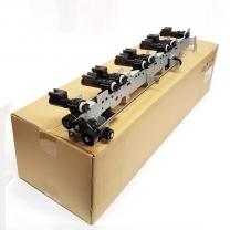 Waste Toner Collector Pipe Assembly (OEM, 052K13510) Xerox® Versant V80, V2100 Press