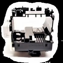 Toner Dispense Assembly - Cyan (OEM 094K93642) Xerox® V80 Family