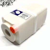 Vacuum Filter Cartridge, .3 micron (31700-1P, 31700C) Atrix® fits many models/brands