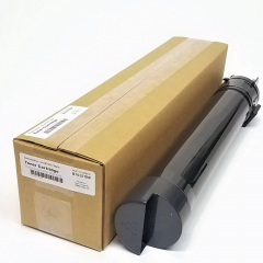 Toner Cartridge (New in Plain Box, 106R03394) for Xerox® VersaLink B7035, B7030, B7025