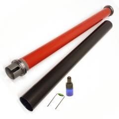 Fuser Rebuild Kit (For Rebuilding 115R00137 / 115R137) for Xerox®  VersaLink C7000