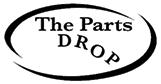 The Parts Drop