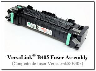 3655 Fuser Rebuild Header 1