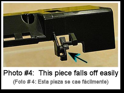 7120 Fuser Rebuild Instructions - Photo #4