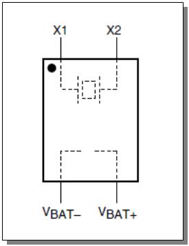 7525MBB - Schematic Diagram