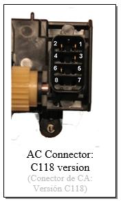 C123 Fuser Module Photo #7