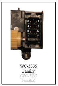 C123 Fuser Module Photo #9