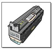 C35 Fuser Thermistor Repairs Header