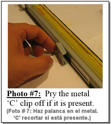 DC250 Color Drum CTG Recon Photo#7