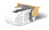 Staple Cartridge 008R12925
