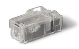 Staple Cartridge 008R12941