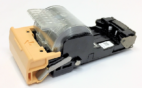Staple Cartridge Assembly 050K56620