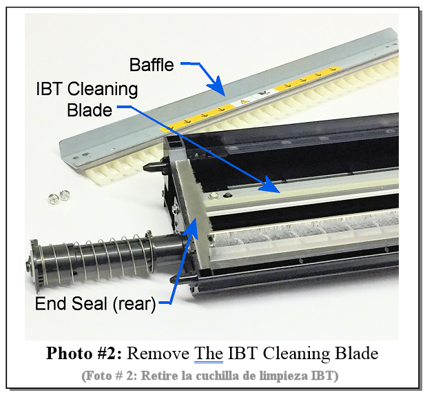 V80_IBT_Cleaning_Assembly_Photo #2