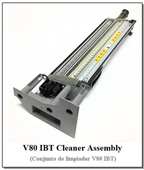 V80_IBT_Cleaning_Assembly_Header
